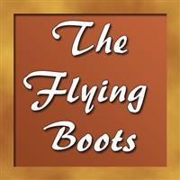 (c) Flyingboots.de